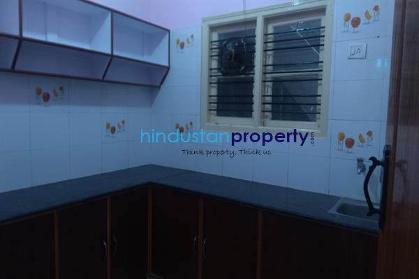 residential apartment, delhi, delhi, image
