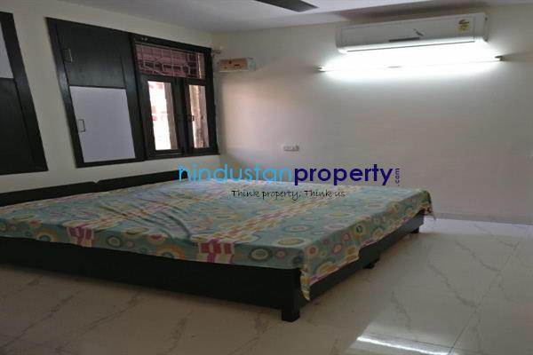 residential apartment, delhi, dwarka sector 12, image