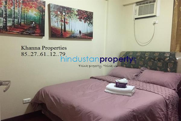 residential apartment, delhi, subhash nagar, image