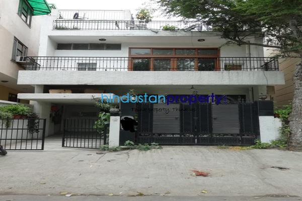 residential apartment, delhi, defence colony, image