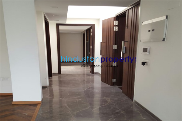 builder floor, delhi, greater kailash i, image