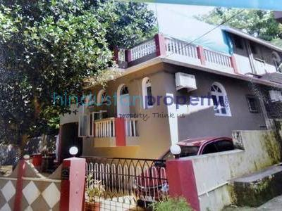 residential apartment, goa, porvorim, image