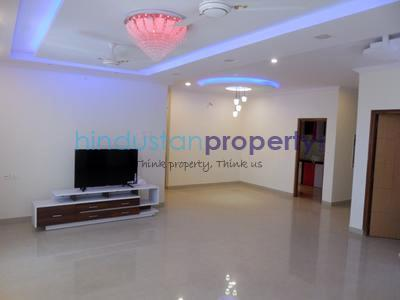 residential apartment, goa, mapusa, image