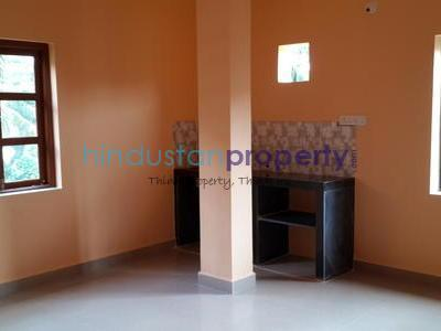 studio apartment, goa, calangute, image