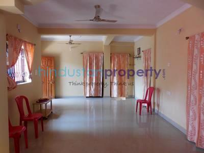 residential apartment, goa, candolim, image