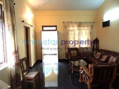 residential apartment, goa, sangolda, image