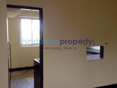 residential apartment, goa, mormugao, image