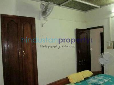house / villa, goa, saligao, image