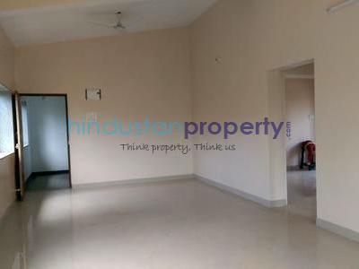 residential apartment, goa, bardez, image