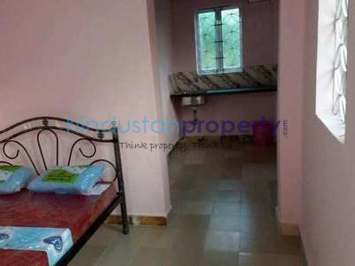 serviced apartments, goa, goa velha, image