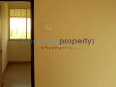 residential apartment, goa, orgao, image
