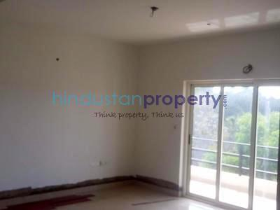 residential apartment, goa, mandrem, image