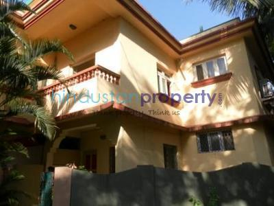house / villa, goa, nerul, image