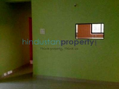 residential apartment, goa, qupem, image