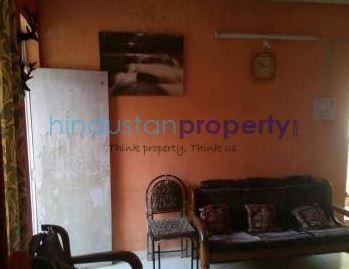 residential apartment, goa, loutolim, image
