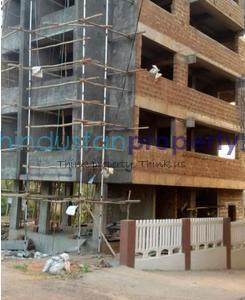 residential apartment, goa, verna, image