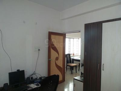 residential apartment, hyderabad, champapet, image