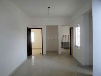 residential apartment, hyderabad, upparpally, image