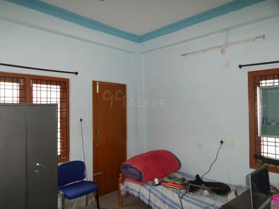 6 BHK , Hyderabad, image