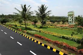 residential land, hyderabad, tukkuguda, image