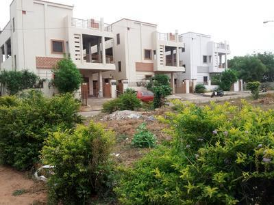 residential land, hyderabad, kowkur, image