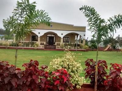 farm house, hyderabad, manneguda, image