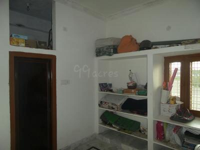 house / villa, hyderabad, manneguda, image