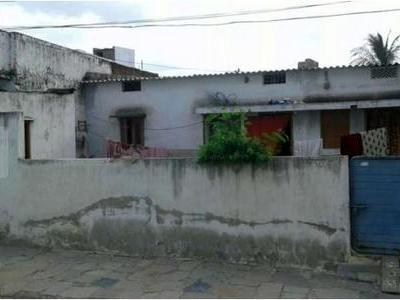 house / villa, hyderabad, upperpally, image