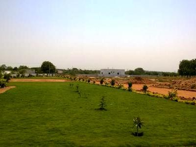 residential land, hyderabad, chilkur, image