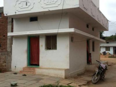 house / villa, hyderabad, chilkur, image