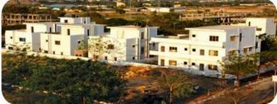 residential land, hyderabad, jalpally, image