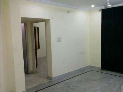 residential apartment, hyderabad, jawahar nagar, image