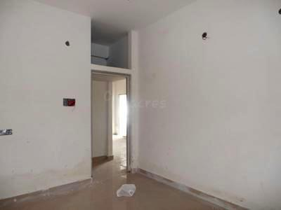 residential apartment, hyderabad, rai durg, image