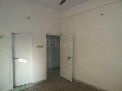 residential apartment, hyderabad, moosarambagh, image