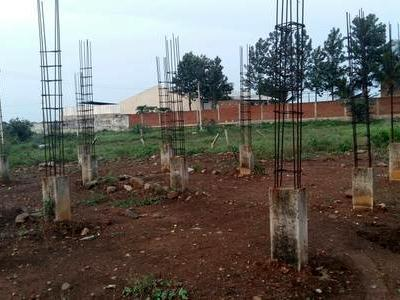 residential land, hyderabad, chevalla, image