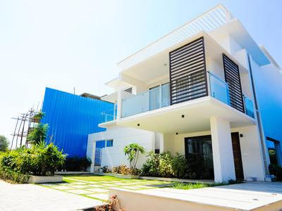 house / villa, hyderabad, chevalla, image