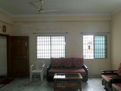 residential apartment, hyderabad, saleem nagar, image