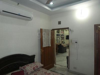 house / villa, hyderabad, saleem nagar, image