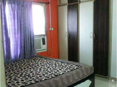 residential apartment, hyderabad, venkatapuram, image