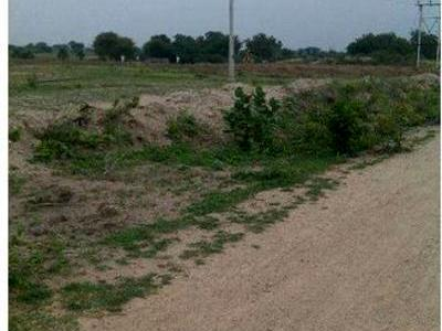 residential land, hyderabad, outer ring road, image