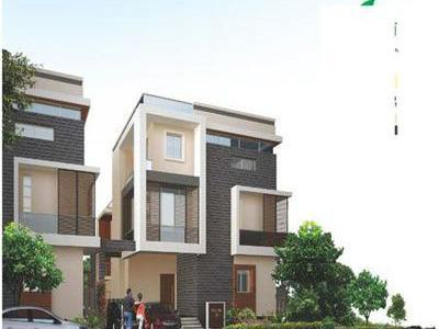 house / villa, hyderabad, outer ring road, image