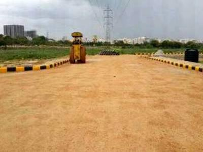 residential land, hyderabad, nagarjuna sagar road, image
