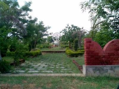 residential land, hyderabad, adarsh nagar, image