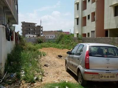 residential land, hyderabad, rudraram, image