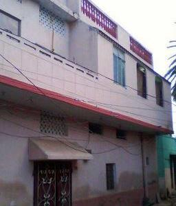house / villa, hyderabad, falaknuma, image