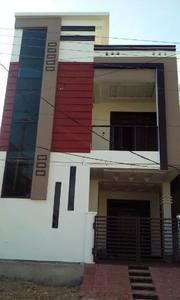house / villa, hyderabad, suraram, image