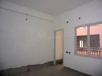 2 BHK , Hyderabad, image