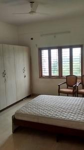residential apartment, hyderabad, sivarampalli, image