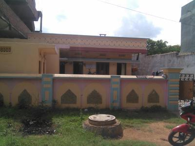 house / villa, hyderabad, gagillapur, image