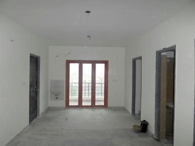 residential apartment, hyderabad, gagillapur, image